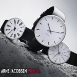Arne-Jacobsen-Watch