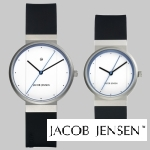 Jacob-Jensen01